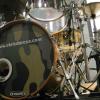 All About Jazz user Chris DeRosa