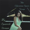 All About Jazz user Christine Spero