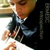 Ermesc Gonzalez