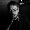 All About Jazz member Paul Zaborac