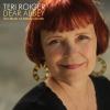 Teri Roiger