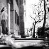 Florencia Gonzalez Big Band CD Release