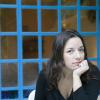 Cecilia Zabala & Philippe Baden Powell: Fronteras