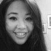 All About Jazz user Caitlin Nguyen