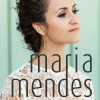 All About Jazz user Maria Mendes
