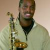 All About Jazz user Carl Bartlett, Jr.