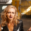 All About Jazz user Carla Helmbrecht