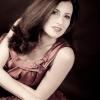 Carol Vasquez