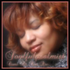 All About Jazz user Charlena Nutall Soulfulpsalmist