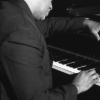 All About Jazz user Charles D. Williams