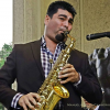 All About Jazz user Charlie Arbelaez