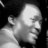 All About Jazz user Michael Ebere Chidubem