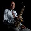 All About Jazz user C. L. Burnett, American Jazz Museum