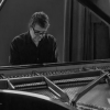 All About Jazz user Chris Lomheim