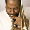 All About Jazz user Clifton Anderson