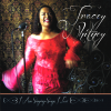 All About Jazz member Tracey Whitney