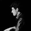 All About Jazz user Lorenzo Paesani