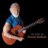 All About Jazz user Dennis