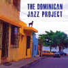 All About Jazz user Dominican Jazz Project