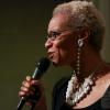 All About Jazz user Sherna Armstrong