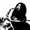 All About Jazz member David Panton