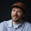 All About Jazz user Dan Karlsberg