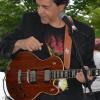 All About Jazz member Matt Richards