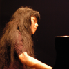 All About Jazz user Satoko Fujii