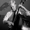 All About Jazz user Adam Troy