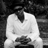 View DaPaul Philips's All About Jazz profile