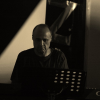 All About Jazz member Dan Papirany