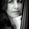 Daphna Sadeh