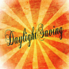 All About Jazz user DaylightSaving