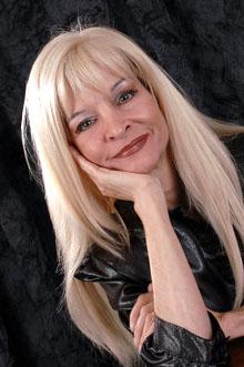 Denise Brigham