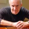 Dennis Leogrande - All About Jazz profile photo