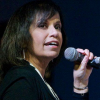 All About Jazz member Diane Marino