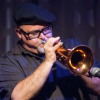 All About Jazz user Dmitri Matheny