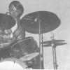 Bob Kramm