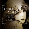 All About Jazz user Roberta Donnay