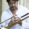 ArtistShare Launches The Titanes Del Trombón Project Featuring Eddie Palmieri Alumnus Doug Beavers