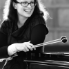 All About Jazz user Elissa Goodrich