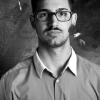 All About Jazz user Erik Caldarone