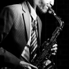 All About Jazz user Evan Tate
