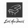 All About Jazz member Earl MacDonald