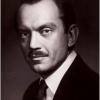 All About Jazz member Edward VanSciver