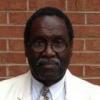 All About Jazz member Edward Thomas Carter
