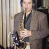 All About Jazz user Richard Lamanna