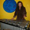 All About Jazz member Eldad Tarmu