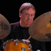 All About Jazz user Barry W. Elmes