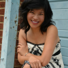 View Emy Tseng's All About Jazz profile